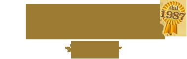 Agriturismo Romitorio Logo